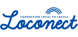 LOCONECT~Connecting local to locals~