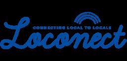LOCONECT~Connecting local to locals~